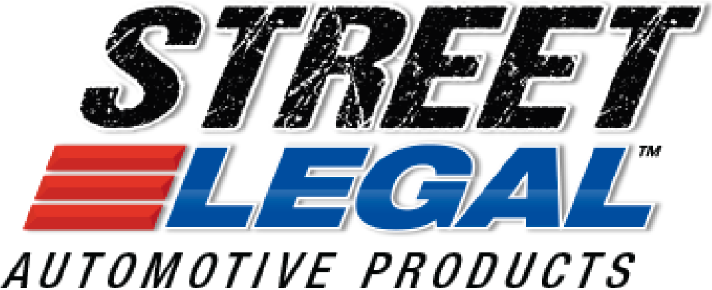 Street Legal Automotive Products
