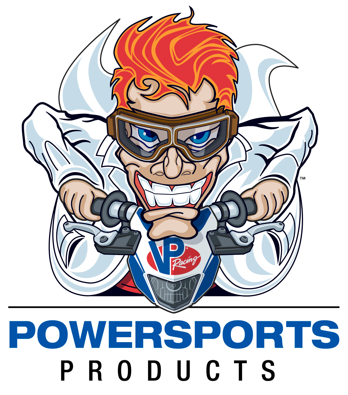 Powersport Products